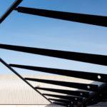 staalconstructie, staalbouw, holland staal, staal, constructie